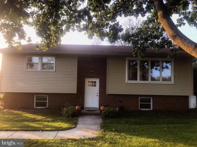 191 Schaeffer Road, LEBANON, PA 17042 (#PALN104152) :: John Smith Real Estate Group