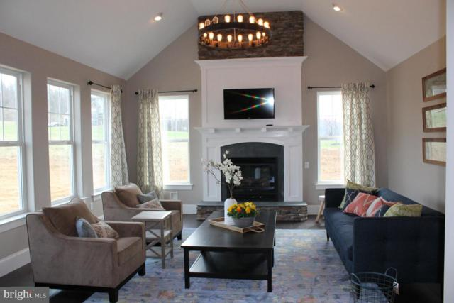 207 Foxbrook Drive, LANDENBERG, PA 19350 (#PACT360540) :: REMAX Horizons