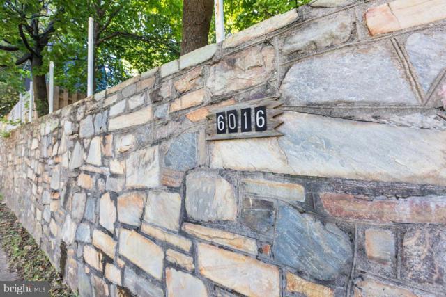6016 Lee Highway, ARLINGTON, VA 22205 (#VAAR120674) :: City Smart Living