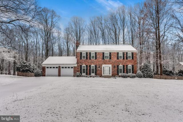 10721 Cleos Court, COLUMBIA, MD 21044 (#MDHW229834) :: Great Falls Great Homes