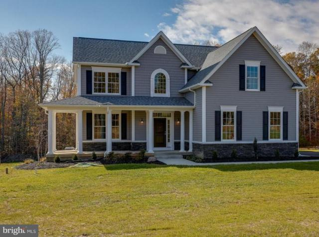 15800 Chalice Vine Court, HUGHESVILLE, MD 20637 (#MDCH183832) :: The Maryland Group of Long & Foster Real Estate