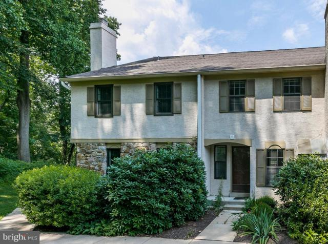 803 Andover Court, WEST CHESTER, PA 19382 (#PACT360554) :: Ramus Realty Group