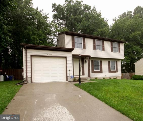 4210 Mary Ridge Drive, RANDALLSTOWN, MD 21133 (#MDBC382008) :: RE/MAX Plus