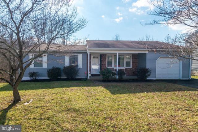344 Lenape Lane, CHALFONT, PA 18914 (#PABU398830) :: Colgan Real Estate