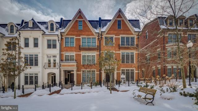 10851 Symphony Park Drive, NORTH BETHESDA, MD 20852 (#MDMC559414) :: Advance Realty Bel Air, Inc