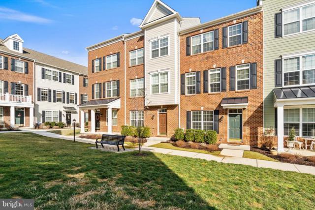 1347 Parish Avenue, CLAYMONT, DE 19703 (#DENC353594) :: Compass Resort Real Estate