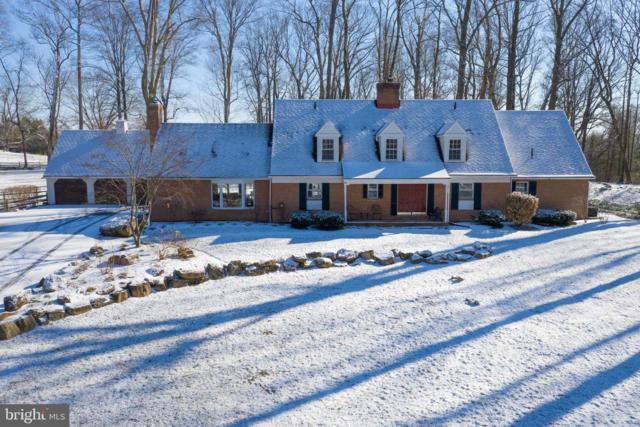 8080 Goshen Road, MALVERN, PA 19355 (#PACT360576) :: Colgan Real Estate