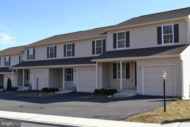 40 E Abby Lane, SCHUYLKILL HAVEN, PA 17972 (#PASK119554) :: The Heather Neidlinger Team With Berkshire Hathaway HomeServices Homesale Realty