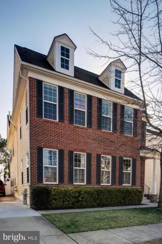 3285 Mulberry Street, EDGEWATER, MD 21037 (#MDAA343748) :: Remax Preferred | Scott Kompa Group