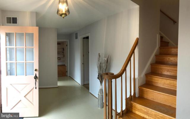 4408 Brookside Drive, ALEXANDRIA, VA 22312 (#VAFX866944) :: Jennifer Mack Properties