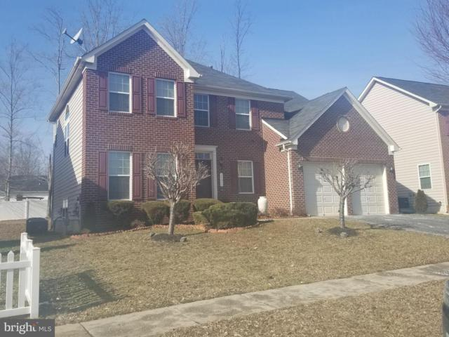 14311 Kenlon Lane, ACCOKEEK, MD 20607 (#MDPG459272) :: Colgan Real Estate