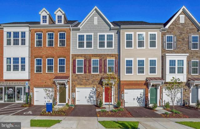 2916 Koens Court #3, HANOVER, MD 21076 (#MDAA343774) :: Labrador Real Estate Team