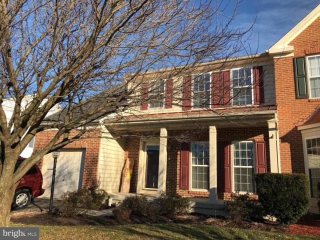 9405 Morning Walk Drive, HAGERSTOWN, MD 21740 (#MDWA150636) :: Labrador Real Estate Team