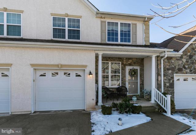 121 Aubrey Lane, ROYERSFORD, PA 19468 (#PAMC492642) :: Remax Preferred | Scott Kompa Group