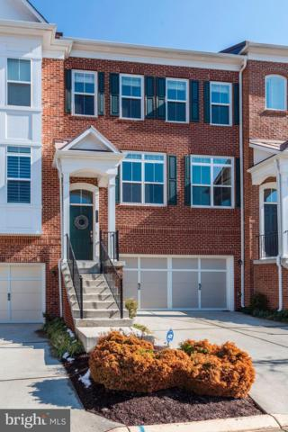 2979 Chesham Street, FAIRFAX, VA 22031 (#VAFX866972) :: AJ Team Realty