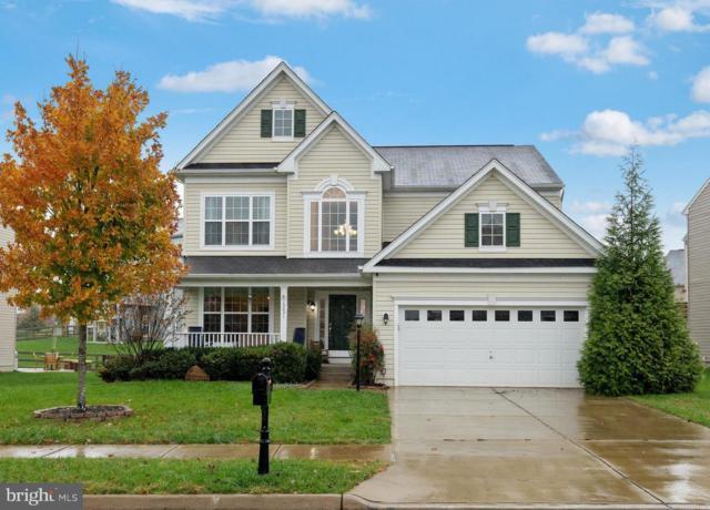 15051 Barnes Meadows Court, WOODBRIDGE, VA 22193 (#VAPW390652) :: The Putnam Group