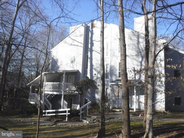 12190 Cardamom Drive, WOODBRIDGE, VA 22192 (#VAPW390656) :: Cristina Dougherty & Associates