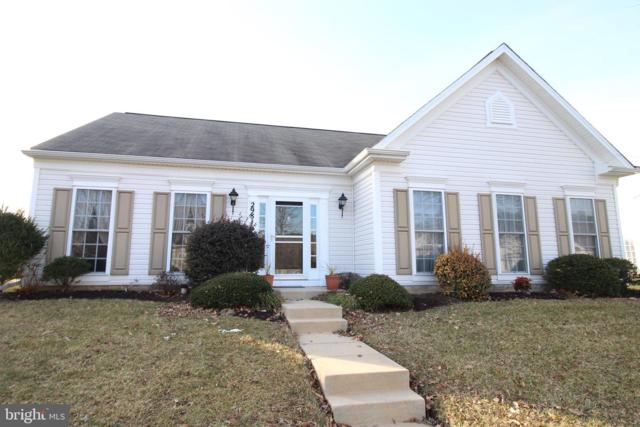 29816 Dustin Avenue, EASTON, MD 21601 (#MDTA127588) :: The Maryland Group of Long & Foster