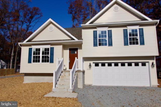 518 Buckingham Drive, STEVENSVILLE, MD 21666 (#MDQA130294) :: The Maryland Group of Long & Foster
