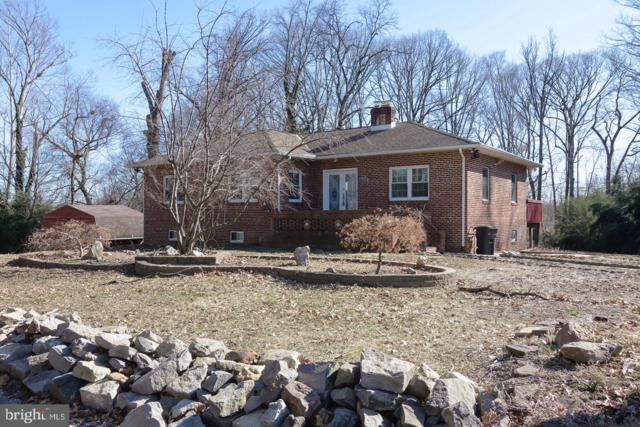 8710 Herbert Avenue, PENNSAUKEN, NJ 08109 (#NJCD321222) :: Colgan Real Estate