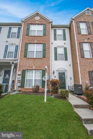 4006 Eastview Court, BOWIE, MD 20716 (#MDPG459354) :: ExecuHome Realty