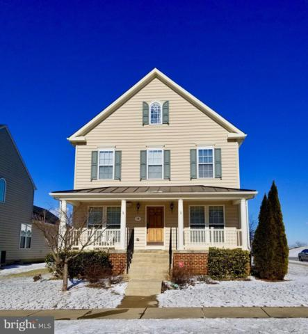 10 Union Ridge, CHARLES TOWN, WV 25414 (#WVJF127822) :: Colgan Real Estate