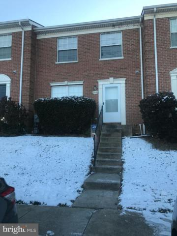 7145 Natures Road, COLUMBIA, MD 21046 (#MDHW229984) :: The Putnam Group