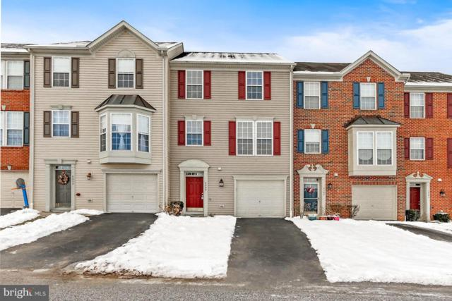 6989 S Sentinel Lane, YORK, PA 17403 (#PAYK108892) :: The Jim Powers Team