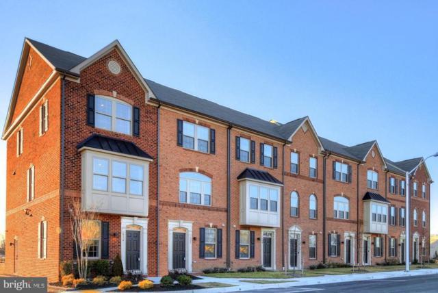 4605 Marlene Mews Street, BALTIMORE, MD 21224 (#MDBA383716) :: Great Falls Great Homes