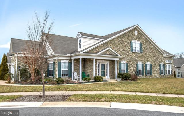 503 Symphony Way, CENTREVILLE, MD 21617 (#MDQA130308) :: The Redux Group