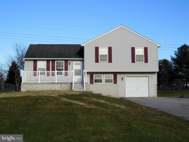 725 Hancock Drive, GETTYSBURG, PA 17325 (#PAAD104560) :: The Joy Daniels Real Estate Group