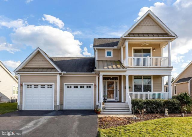 37372 Harmony Drive, SELBYVILLE, DE 19975 (#DESU131090) :: Compass Resort Real Estate