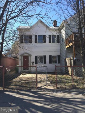 411 Patapsco Avenue E, BALTIMORE, MD 21225 (#MDBA383748) :: Wes Peters Group Of Keller Williams Realty Centre