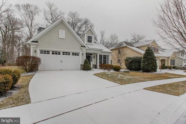 8 Keswick Path, MEDFORD, NJ 08055 (#NJBL300458) :: Colgan Real Estate