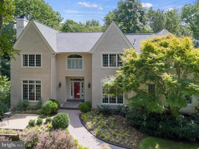 24 Ridings Way, CHADDS FORD, PA 19317 (#PADE395242) :: Erik Hoferer & Associates