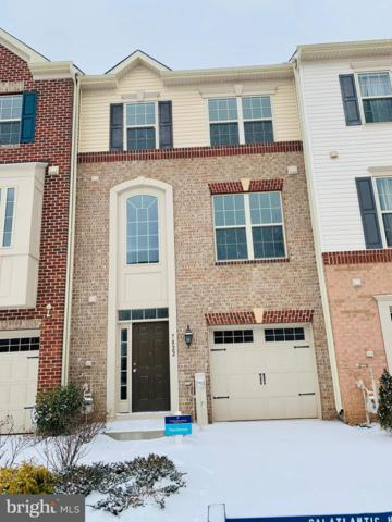 7822 Fern Hollow Court, GLEN BURNIE, MD 21060 (#MDAA343858) :: ExecuHome Realty