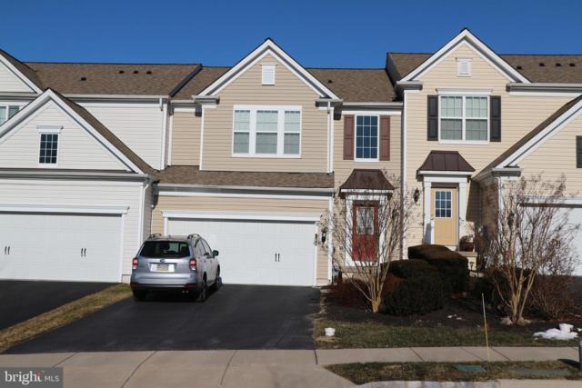269 N Caldwell Circle, DOWNINGTOWN, PA 19335 (#PACT360966) :: Colgan Real Estate