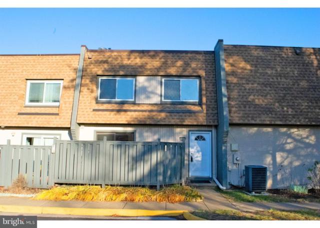 3826 Monte Vista Place 102D, ALEXANDRIA, VA 22309 (#VAFX867156) :: The Greg Wells Team