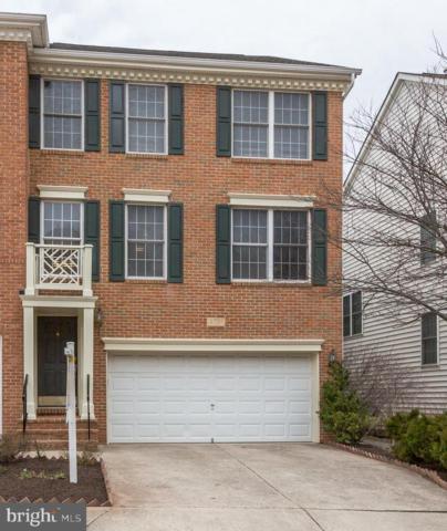 4031 Royal Lytham Drive, FAIRFAX, VA 22033 (#VAFX867162) :: Colgan Real Estate
