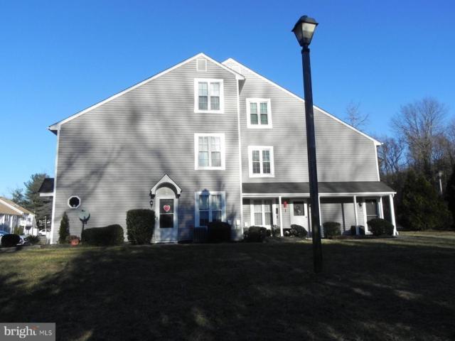 114 Devonshire Court, SEWELL, NJ 08080 (#NJGL213318) :: Ramus Realty Group