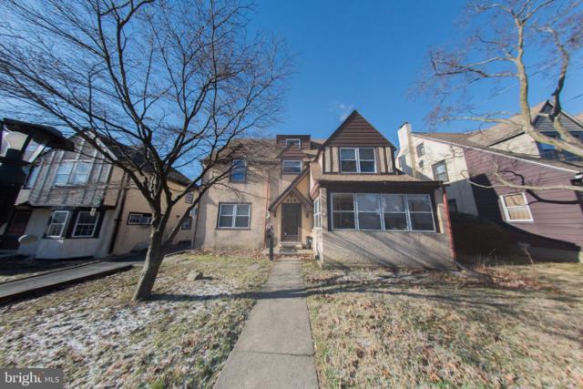 838 Alexander Avenue, DREXEL HILL, PA 19026 (#PADE395268) :: Erik Hoferer & Associates