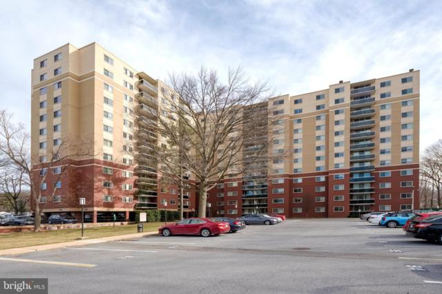 7333 New Hampshire Avenue #1017, TAKOMA PARK, MD 20912 (#MDMC559612) :: Erik Hoferer & Associates