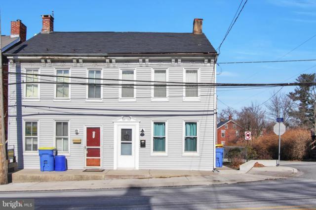 1639 Mount Rose Avenue, YORK, PA 17403 (#PAYK108946) :: The Joy Daniels Real Estate Group