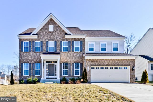 13102 Old Liberty Lane, BRANDYWINE, MD 20613 (#MDPG459468) :: Great Falls Great Homes
