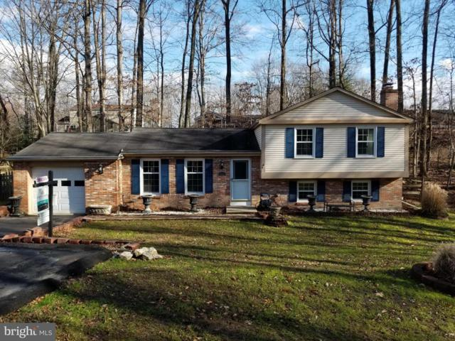 8483 Falling Leaf Road, SPRINGFIELD, VA 22153 (#VAFX867246) :: Browning Homes Group