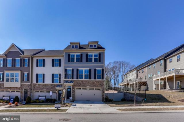 8306 Pondview Drive, MILLERSVILLE, MD 21108 (#MDAA343898) :: The Riffle Group of Keller Williams Select Realtors