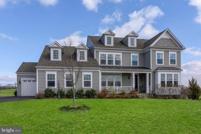 15652 Berkhamstead Place, LEESBURG, VA 20176 (#VALO315002) :: The Maryland Group of Long & Foster