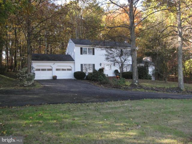 422 Moritz Road, ORRTANNA, PA 17353 (#PAAD104568) :: Benchmark Real Estate Team of KW Keystone Realty