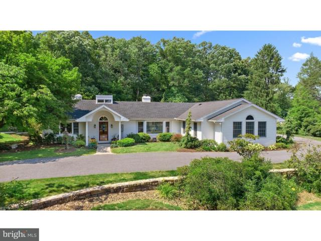 650 Ridge Road, ORWIGSBURG, PA 17961 (#PASK119608) :: Keller Williams of Central PA East