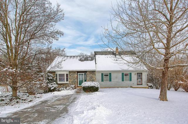 3 Howard Drive, EAST BERLIN, PA 17316 (#PAAD104572) :: Remax Preferred | Scott Kompa Group